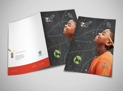 non-profit-academic-organization-brochure-template