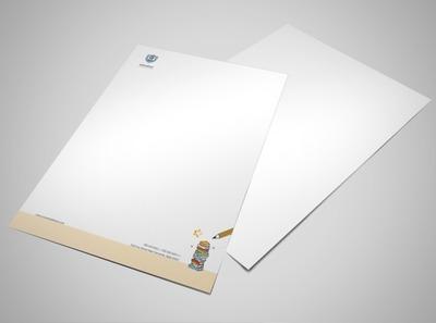 non-profit-academic-organization-letterhead-template