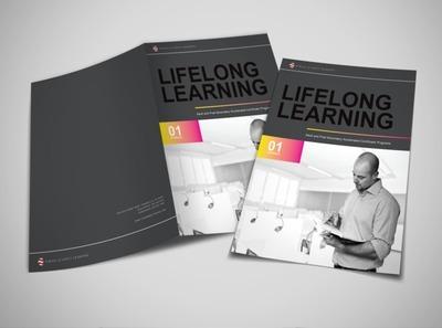 adult-education-programs-brochure-template