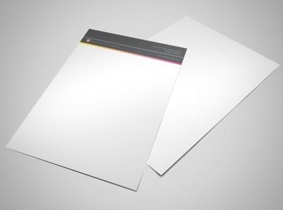 adult-education-programs-letterhead-template