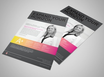 adult-education-programs-flyer-template