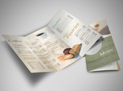 coffee-shop-brochure-template