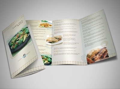 deli-cafe-brochure-template