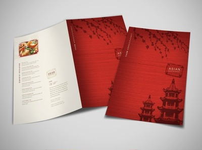 asian-food-restaurant-brochure-template