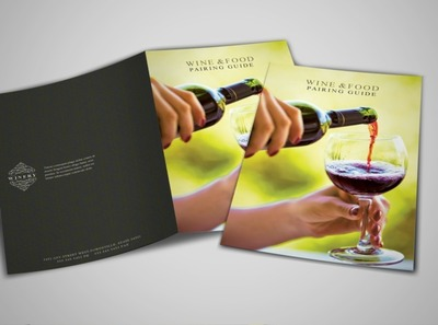 winvery-vineyard-brochure-template