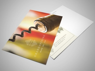 winvery-vineyard-postcard-template