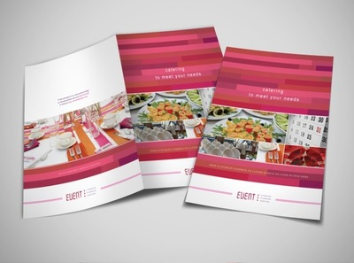 corporate-meeting-and-catering-brochure-template
