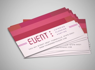 corporate-events-and-catering-business-card-template