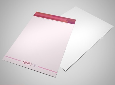 corporate-events-and-catering-letterhead-template