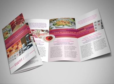 corporate-events-and-catering-brochure-template