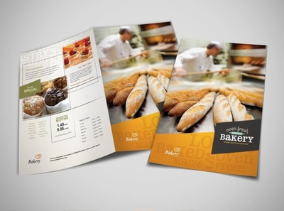 artisan-bakery-brochure-template
