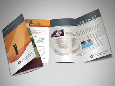 business-and-corporate-banking-brochure-template