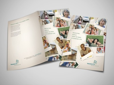 personal-life-insurance-agency-brochure-template