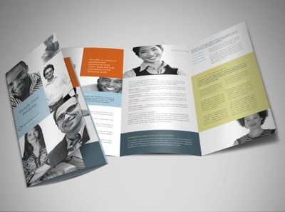 private-client-banking-brochure-template