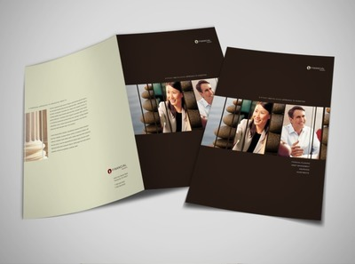 financial-planner-brochure-template