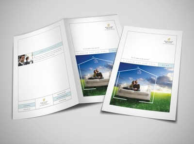 real-estate-lending-brochure-template