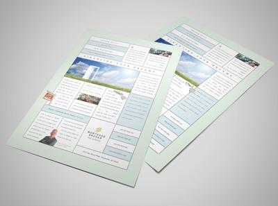 real-estate-lending-flyer-template