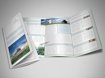mortgage-lending-tri-fold-brochure-template