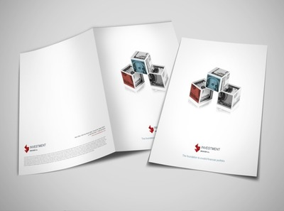 retirement-securities-banking-brochure-template