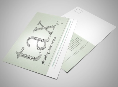 tax-accountant-postcard-template