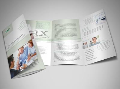 tax-accountant-tri-fold-brochure-template