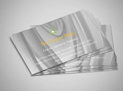 floral-and-garden-store-business-card-template