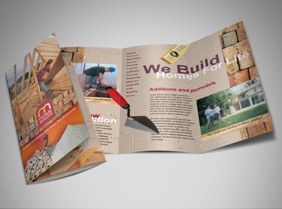 home-builder-and-contracting-brochure-template