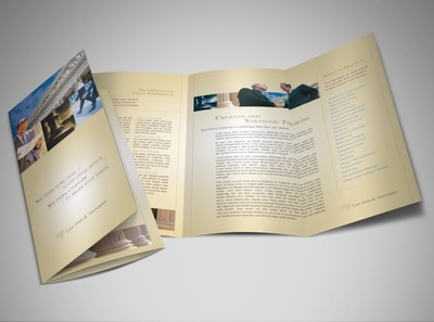 attorney-and-legal-firm-brochure-template