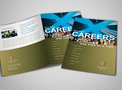 staffing-and-employment-agency-brochure-template