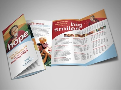 not-for-profit-community-group-brochure-template