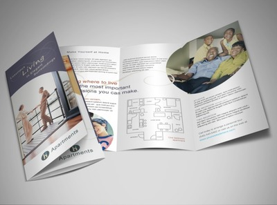 condo-arpartment-for-rent-brochure-template