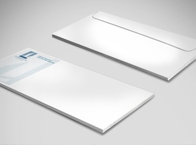 commercial-property-development-envelope-template