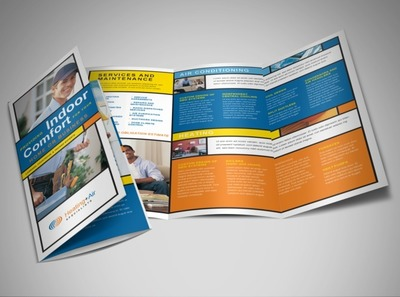 hvac-repair-and-maintenance-brochure-template