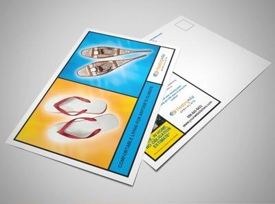 hvac-repair-and-maintenance-postcard-template