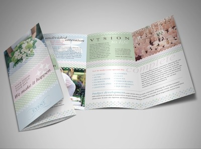 wedding-planner-brochure-template