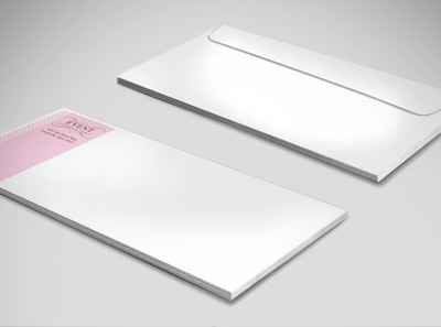 wedding-planner-envelope-template