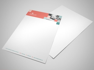 non-profit-childrens-organization-letterhead-template