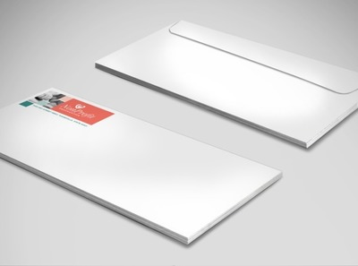 non-profit-childrens-organization-envelope-template
