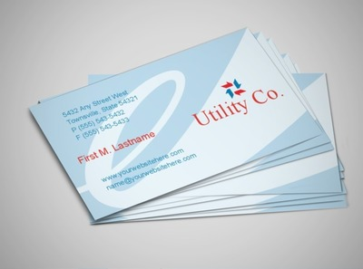 energy-and-utility-company-business-card-template
