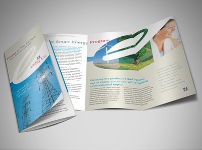 natural-energy-company-brochure-template