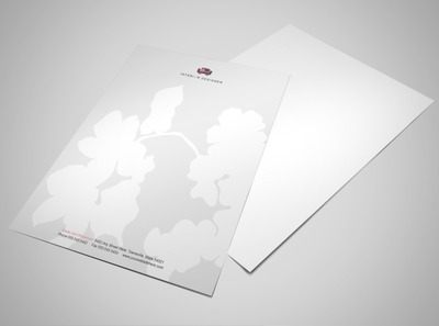 interior-home-decorating-letterhead-template