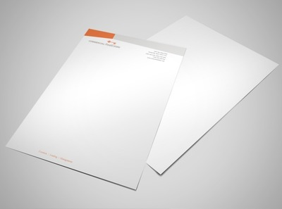 commercial-real-estate-letterhead-template