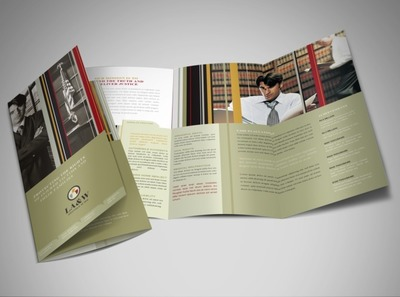 legal-attorney-law-services-brochure-template