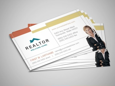 realtor-association-agency-business-card-template