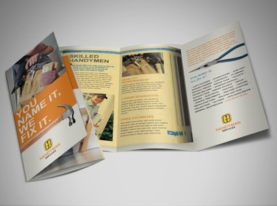 handyman-home-maintenance-brochure-template