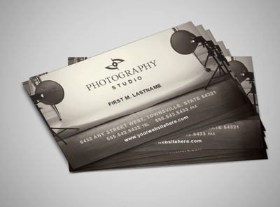 professional-photography-studio-business-card-template