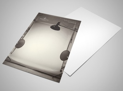 professional-photography-studio-letterhead-template