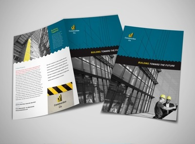 industrial-construction-management-brochure-template