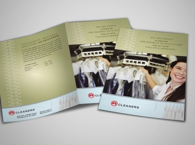 dry-cleaning-services-brochure-template