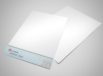 dry-cleaning-services-letterhead-template
